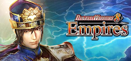 Dynasty Warriors 8: Empires llegará a PlayStation Vita
