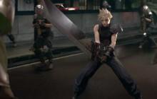 Detalles sobre las voces, minijuegos y demás de 'Final Fantasy VII Remake'