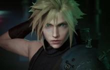 Evento de Midgar en 'Mobius Final Fantasy'