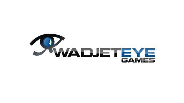 Entrevistamos a Wadjet Eye Games