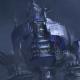 Nuevos vídeos con las novedades de 'Dissidia Final Fantasy'