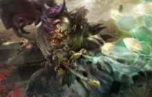 Se retrasa el lanzamiento de 'Toukiden 2' en Japón
