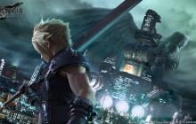 Final Fantasy VII Remake – Listado de las canciones y dónde encontrarlas