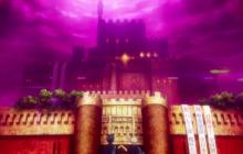Los Palacios de 'Persona 5' se dejan ver en un nuevo vídeo