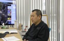 Nuevo diario de desarrollo de 'Shenmue III' llamado Story Building