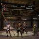'Toukiden 2: Free Alliances Version' llegará a Europa el 31 de mayo