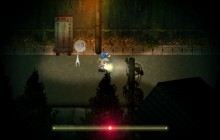 Reveladas las características y las nuevas imágenes de 'Yomawari Midnight Shadows'