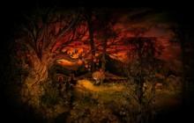 'Yomawari: Midnight Shadows' llegará el 27 de octubre a Europa