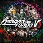 Análisis – Danganronpa V3: Killing Harmony