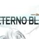 AeternoBlade