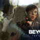 PlayStation ha revelado los juegos de PlayStation Plus del mes de mayo