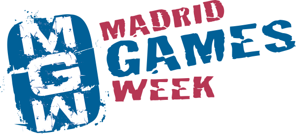 Madrid Games Week 2019: Muchas más luces que sombras