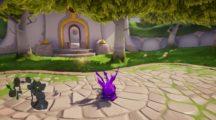 Spyro Reignited Trilogy 20181118100905