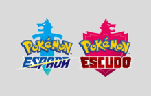 Se espera nueva información de Pokémon Espada y Pokémon Escudo la próxima semana