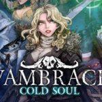 Vambrace: Cold Soul