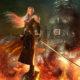 'Final Fantasy VII Remake' llegará el 3 de marzo de 2020