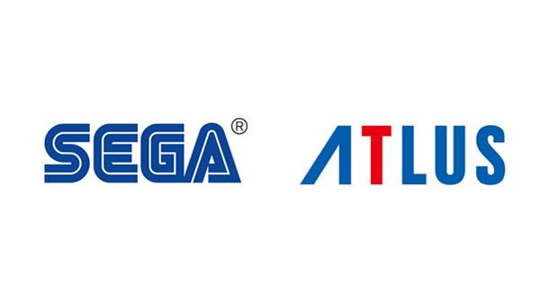 ¿Qué veremos de Sega y Atlus durante el E32019?