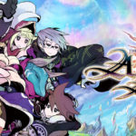 Análisis – The Alliance Alive HD Remastered