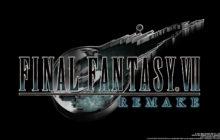 'Final Fantasy VII Remake' se retrasa al 10 de abril