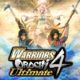 Análisis – Warriors Orochi 4 Ultimate