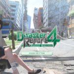 Análisis – Disaster Report 4: Summer Memories