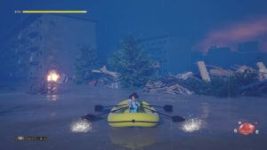 Disaster Report 4 Summer Memories  20200403224801