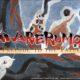 Análisis – Utawarerumono: Prelude to the Fallen