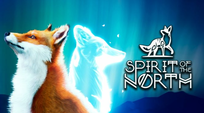 Análisis – Spirit of the North
