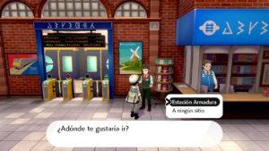 Pokemon DLC Guia 3