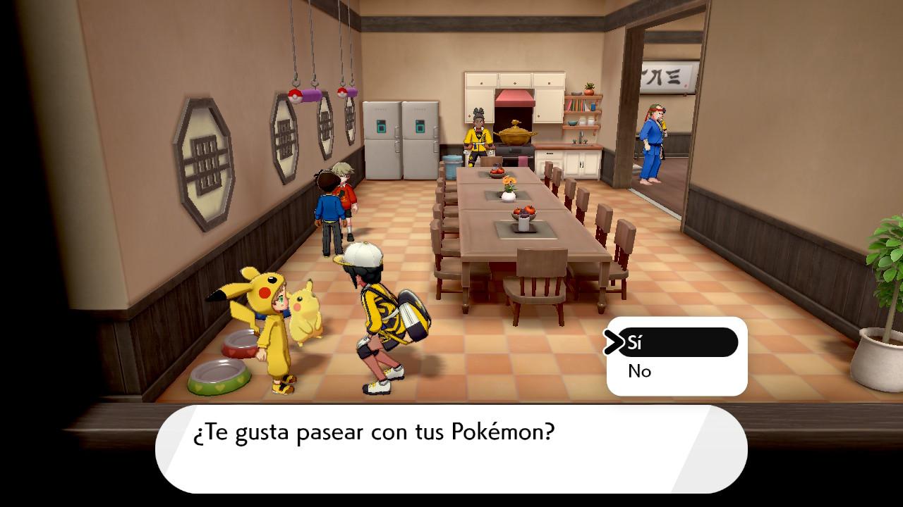 Pokemon DLC Guia 4