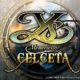 Análisis – Ys: Memories of Celceta