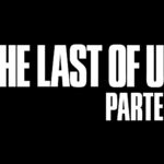 Análisis – The Last of Us Parte II