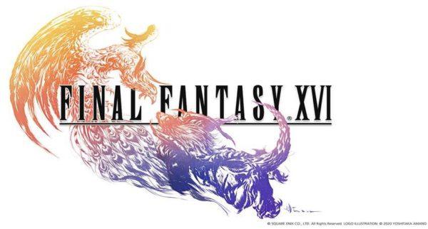 Anunciado 'Final Fantasy XVI' para PS5