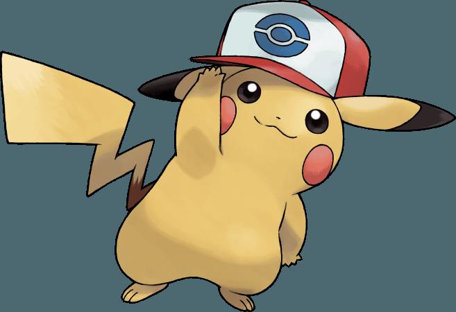 pikachu bw 657x4501 1