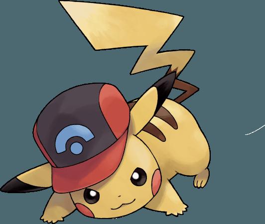 pikachu dp 532x4501 1