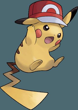 pikachu xy 323x4501 1
