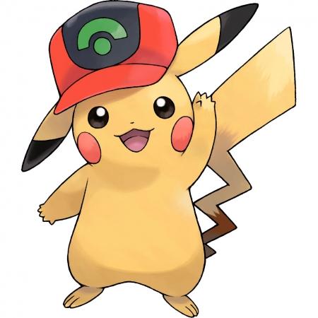 pikachu gorra hoenn 450x4501 1