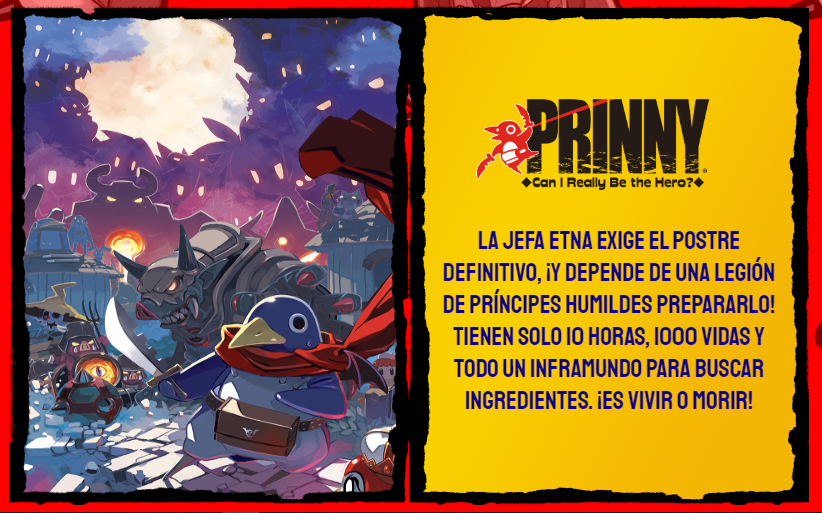 prinny1
