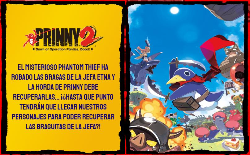 prinny2