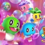Análisis – Bubble Bobble 4 Friends: The Baron is Back!