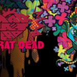 Análisis – Mad Rat Dead