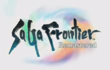 Anunciado 'SaGa Frontier Remastered' para verano de 2021