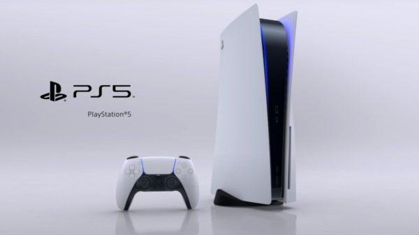 Impresiones de PlayStation 5