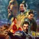 Análisis – Romance of the Three Kingdoms XIV: Diplomacy and Strategy Expansion Pack
