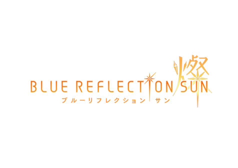 Koei Tecmo ha anunciado Blue Reflection Sun para iOS y Android