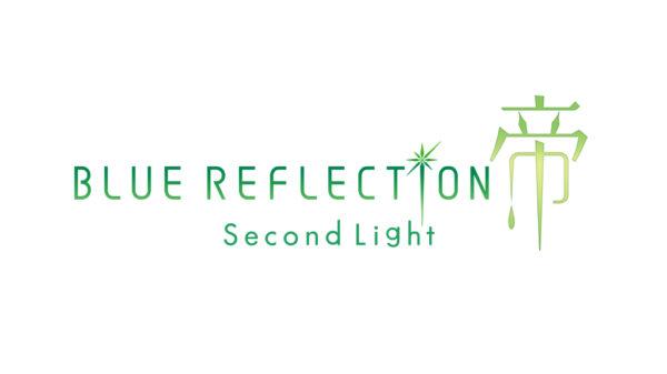Koei Tecmo ha anunciado Blue Reflection: Second Light para PS4, Switch y PC