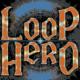 Análisis – Loop Hero