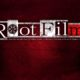 Análisis – Root Film