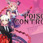 Análisis – Poison Control