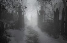 Capcom muestra el tráiler de lanzamiento de Resident Evil Village